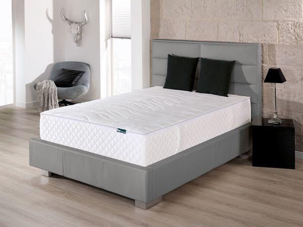 boxspring matratzen affordable matratze x danisches bettenlager wasserbett kaltschaum with. Black Bedroom Furniture Sets. Home Design Ideas