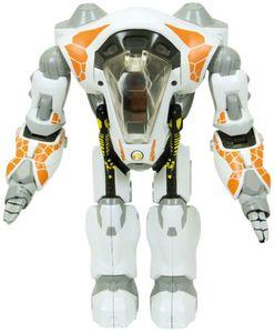 Die Nektons - Deep Unterwasserroboter - Weißer Nekbot