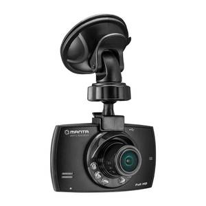 HD Cockpit-Kamera Dashcam MM313