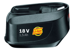 Laser Entfernungsmesser Bosch Plr 40 C : Bosch plr c pll p weu laser entfernungsmesser set von