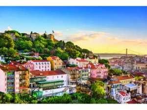 Portugal – Standortrundreise