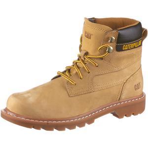 CATERPILLAR Bridgeport Boots Damen