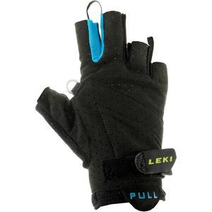 LEKI Prime Shark Nordic Walking Handschuhe