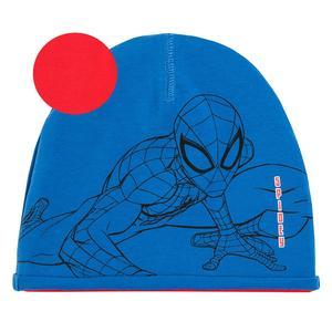 Mütze Spider-Man