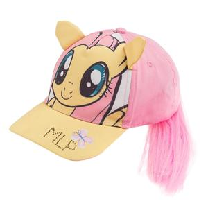 Basecap My Little Pony