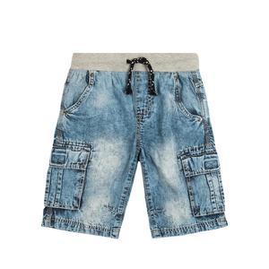 Jeans Shorts für Jungen