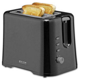 TEC STAR HOME Toaster