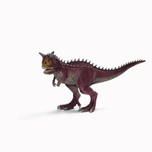 Schleich - 14527 Carnotaurus