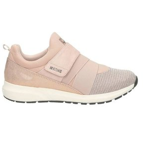 Damen Sneaker, rosa