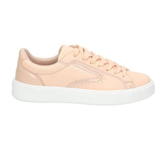 brand new add81 579e6 Damen Sneaker, rosa