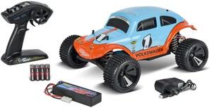 Carson Beetle Warrior RC Auto