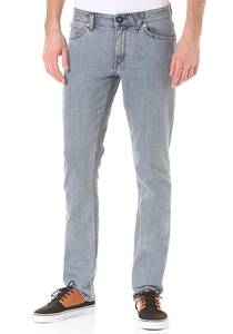 Volcom Vorta - Jeans für Herren - Blau
