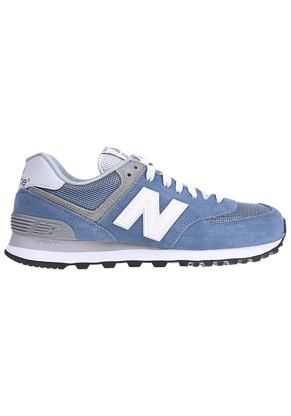 wl574 new balance damen
