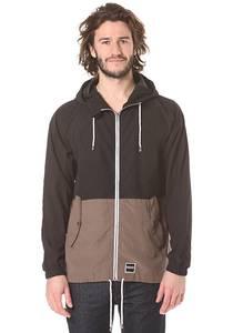 Ezekiel International - Jacke für Herren - Schwarz