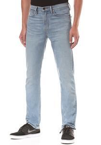 Levi´s Skate Skate 511 Slim 5 Pocket - Jeans für Herren - Blau