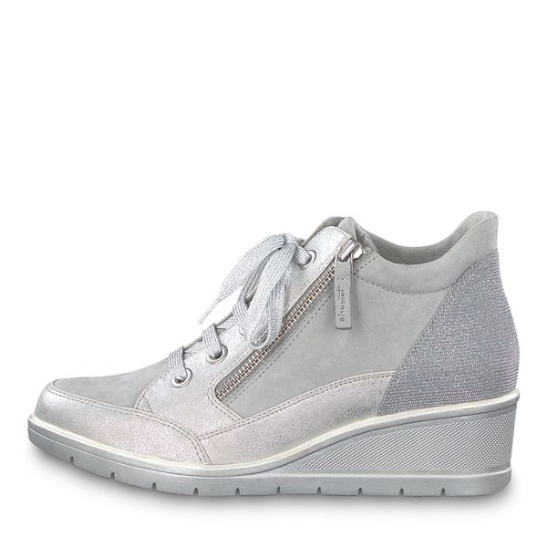 TAMARIS Women Sneaker Editha