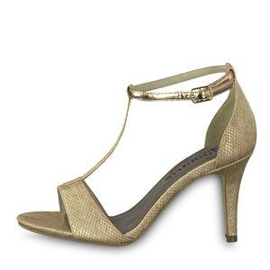 TAMARIS Women Sandalette Heiti
