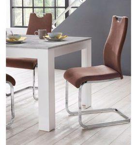 Steinhoff »Zabona« Stuhl 2-er und 4-er Set
