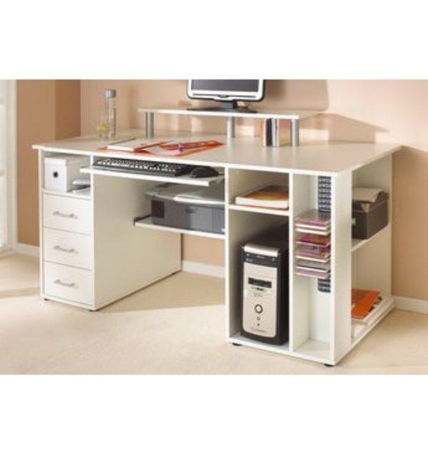 Schreibtisch Baku Schildmeyer 2021