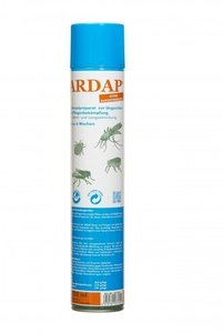 ARDAP Spray