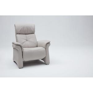 Sessel Angebote Der Marke Mondo Möbel Aus Der Werbung