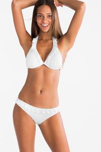 Rodeo         Bikini-Hose