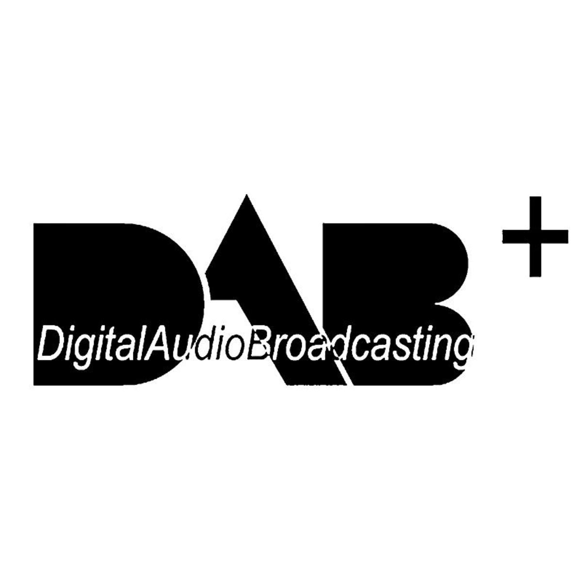 Bild 4 von Tragbares DAB+ Radio