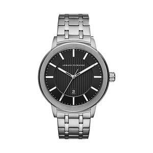 Armani Exchange Herrenuhr AX1455
