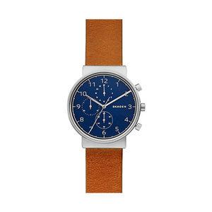 Skagen Herrenchronograph SKW6358