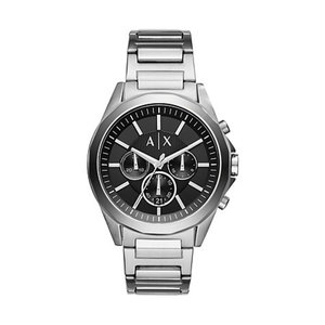 Armani Exchange Herrenchronograph AX2600