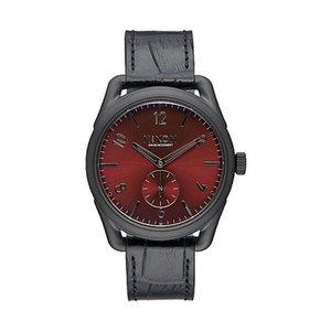Nixon Damenuhr C39 Leather A459 1886