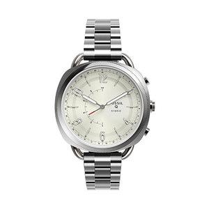 Fossil Q Smartwatch FTW1202