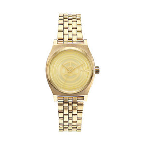 Nixon Uhr Small Time Teller A399SW 2378-00