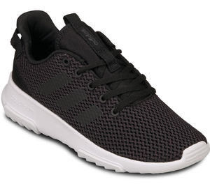 adidas neo Sneaker - CF RACER TRK
