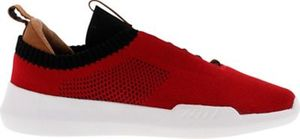 K-Swiss GENERATION K ICON KNIT - Herren