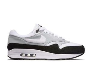 Nike AIR MAX 1 - Herren Sneakers