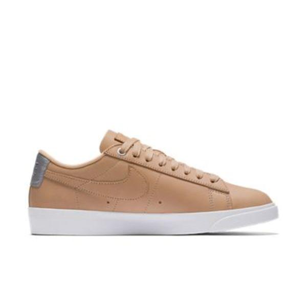 Nike BLAZER LOW SE PRM - Damen Sneaker