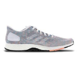 adidas PURE BOOST DPR - Damen Sneakers