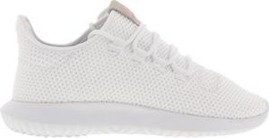 adidas ORIGINALS TUBULAR SHADOW - Damen