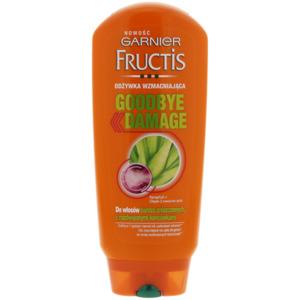 Garnier Fructis Pflegespülung Goodbye Damage