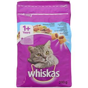 Whiskas Trockenes Katzenfutter