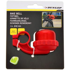 Dunlop Fahrradklingel