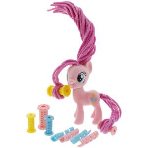 My Little Pony Twisty Twirly Frisuren-Figur
