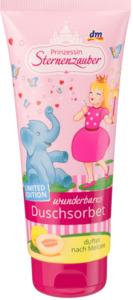 Prinzessin Sternenzauber Kids Dusche Dusch-Sorbet