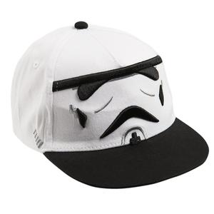 Basecap Star Wars