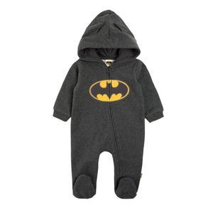Baby Overall Batman