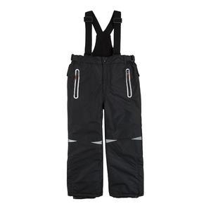 Skihose für Jungen