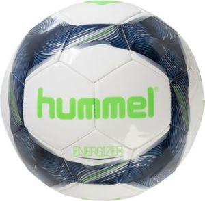 Kinder Handball ENERGIZER
