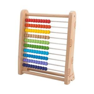 EVEREARTH   Zählrahmen Abacus