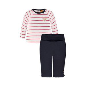 STEIFF 